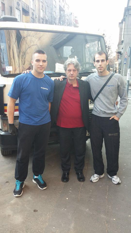 Milomir Maric prevoz.jpg
