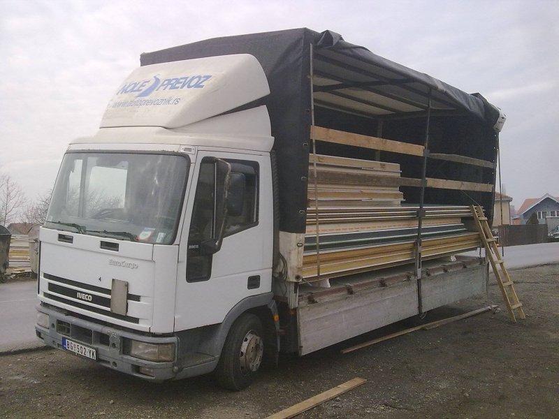 kamionski-prevoz.jpg