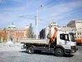 Trg-republike-Kamionski-prevoz