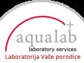 Aqualab.png