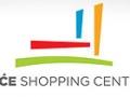 Usce shoping Centar.jpg