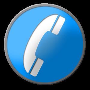NOLE prevoz telefon