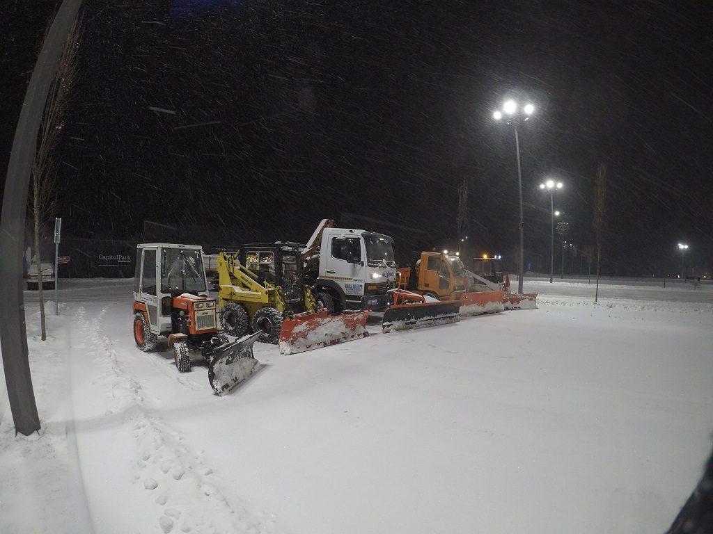ćišćenje-snega-beograd