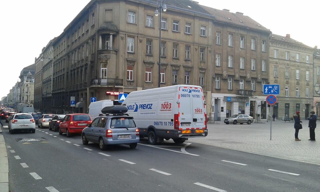Selidba Zagreb.jpg