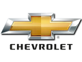 Chevrolet.png